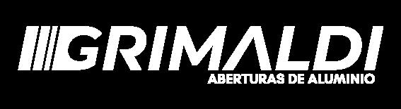 Grimaldi Aberturas de Aluminio